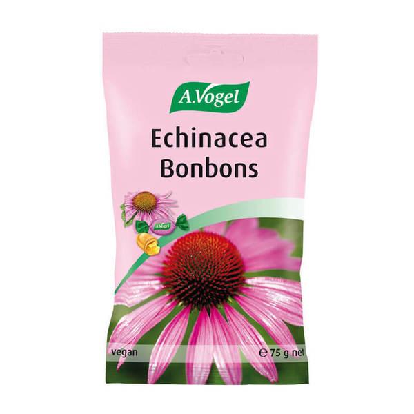 A. Vogel Echina c pastilles zakje 75g