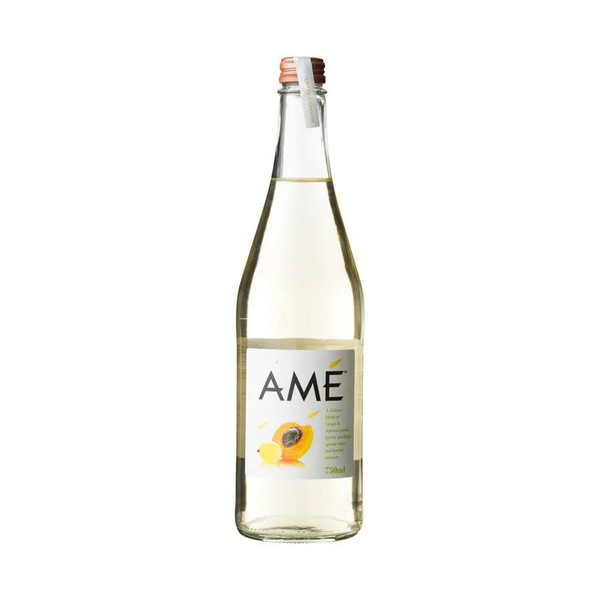Amé Wit (750ml)