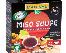 Danival Miso rijst bio 390g