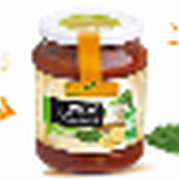 Danival Ravioli met ricotta en spinazie bio 670g