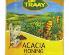 De Traay Acaciahoning bio 350g