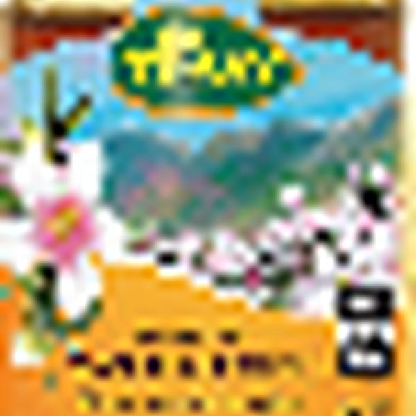 De Traay Manuka-kanuka bio 350g
