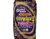 King Soba Bruine rijst vermicelli glutenvrij bio 250g