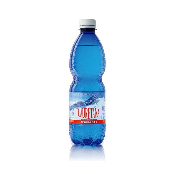 Lauretana Bruis klein 0.5L