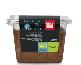 Lima Miso rijst 25% minder zout bio 300g