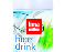 Lima Rice drink natural bio 1L
