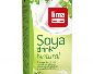 Lima Soya drink natural bio 1L