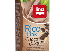 Lima Rice drink choco calcium bio 1L