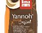 Lima Yannoh original bio 1kg
