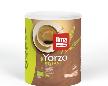 Lima Yorzo instant bio 125g