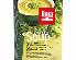 Lima Veloutésoep broccoli - boekweit bio 1L