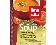 Lima Veloutésoep tomaat- boekweit bio 1L