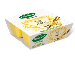 Provamel Soya-des. vanille bio 4x125g