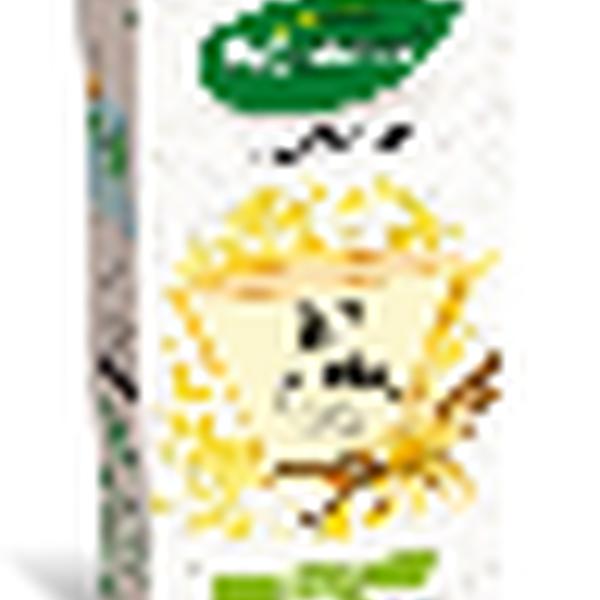 Provamel Soya-des. vanille bio 525g