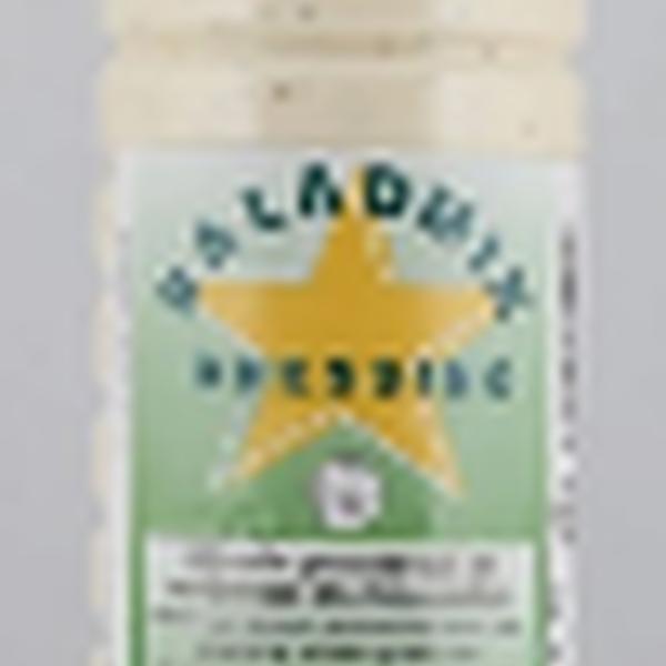 Bio Keuken Salad mix 720ml