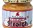 Zwergenwiese Paprika-peperoni spread bio 180g