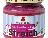Zwergenwiese Rode biet-mierikswortel spread bio 180g