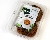 Abinda Burger peterselie bio 2x90g