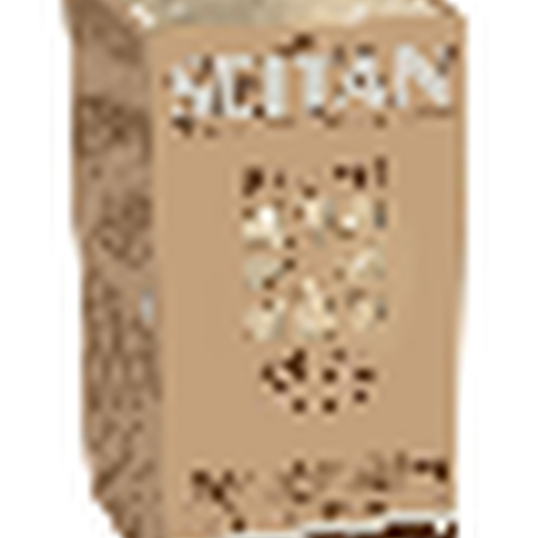 Bertyn Protein seitan bloc natur bio 450g