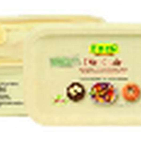 Eden Wedena margarine extra 500g