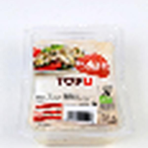 Hobbit Tofu bio 270g