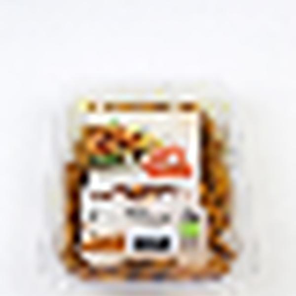 Hobbit Tofu oosters gekruide reepjes bio 200g