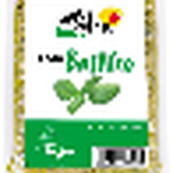 Taifun Tofu basilicum bio 200g
