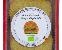 TBVC Spinazie burger bio 2x80g